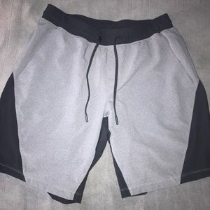 Lululemon men's short